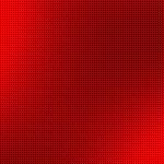 7/6(木)  みんなのフリースクール座談会 ~女子会編~
