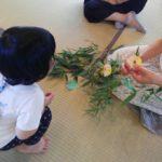 6/29(木) Anneの会のブックカフェ