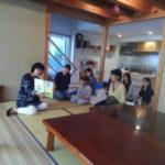 9/21(木) Anneの会のブックカフェ