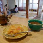 12/14(木) Anneの会のブックカフェ