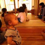 9/13(木) Anneの会のブックカフェ