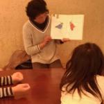 11/15(木) Anneの会のブックカフェ