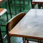 教室に入りづらいなどのお子さんを持つ保護者の座談会(1)