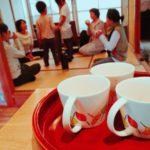 11/16(土) ふかふかヨガクラス