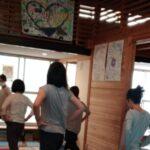 4/3(土) ふかふかヨガクラス