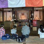 Largoの鎌倉歴史めぐり。中学生のレポートです。